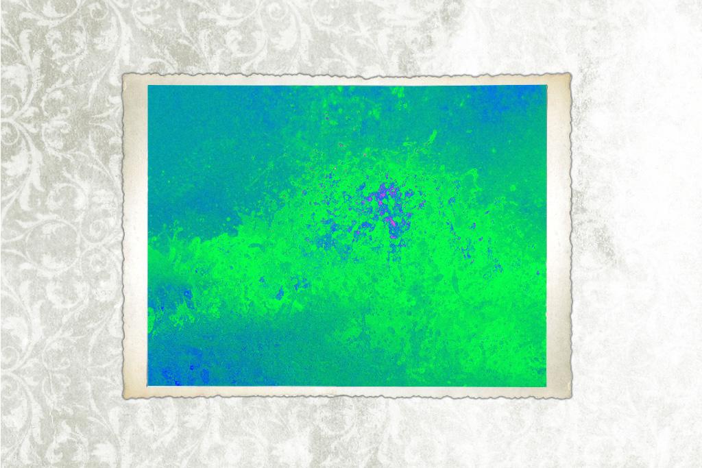 f0160440_174184.jpg