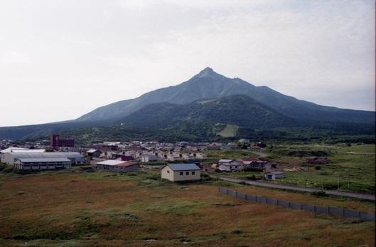 二十うん年前の北海道旅行_f0128542_110576.jpg