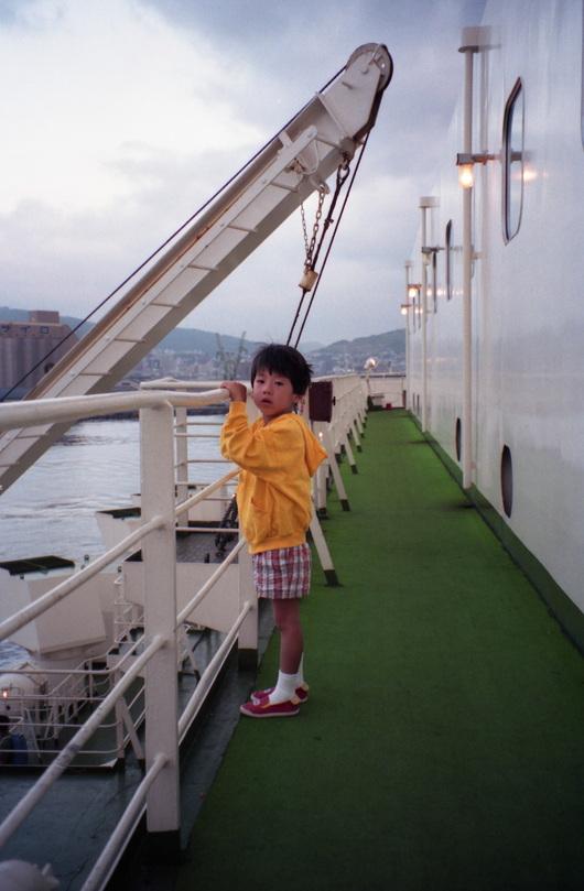 二十うん年前の北海道旅行_f0128542_124224.jpg