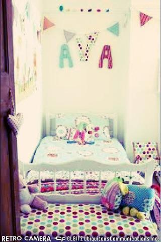 こんな部屋に住みたい。_c0226145_1343672.jpg