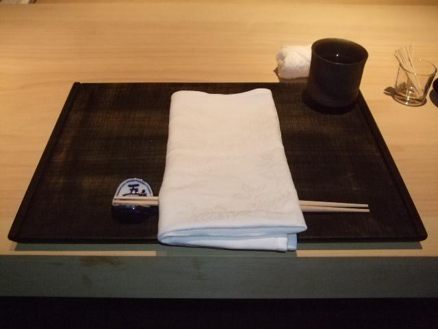 福岡 西中洲「しらに田」さんにお伺いしました。_f0144646_8504270.jpg