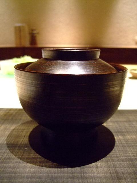 福岡 西中洲「しらに田」さんにお伺いしました。_f0144646_852297.jpg