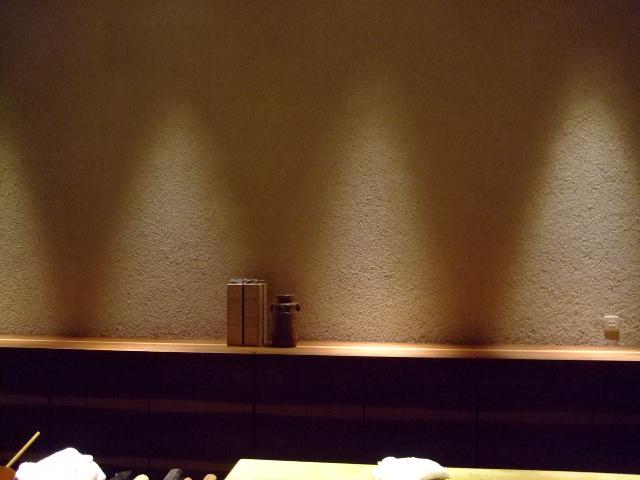 福岡 西中洲「しらに田」さんにお伺いしました。_f0144646_853385.jpg