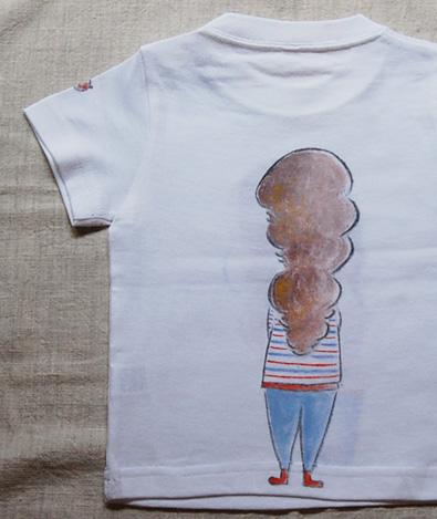 Tシャツ展 作品紹介その⑥_a0043747_165030100.jpg