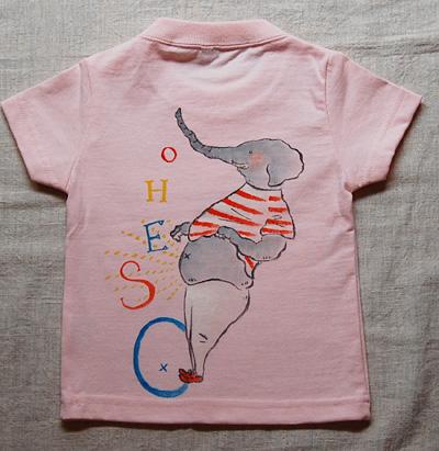 Tシャツ展 作品紹介その⑥_a0043747_16504612.jpg