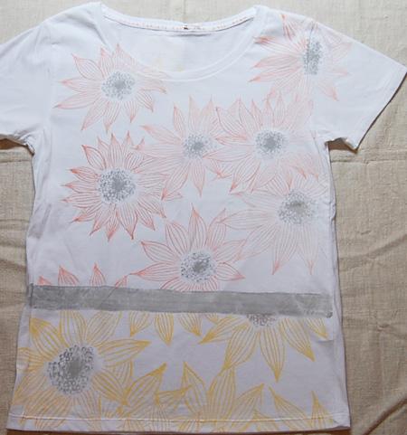 Tシャツ展 作品紹介その⑥_a0043747_17102217.jpg