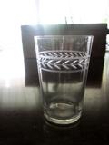 クリスタル・ガラス製品_f0112550_77543.jpg