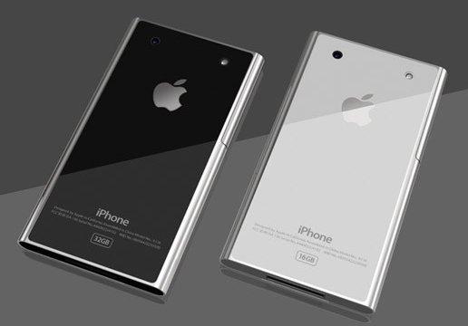 appleのすごさがわかる日 ~WWDC2011~_c0217853_18372194.jpg