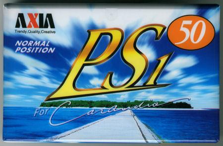 AXIA PS1_f0232256_250381.jpg