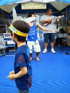 Hawaii Festival_a0047975_5411423.jpg