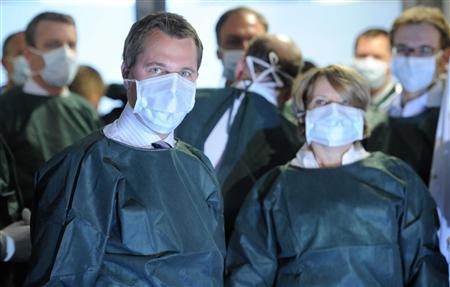 法医学的証拠によりヨーロッパのスーパー大腸菌はバイオテクノロジーで製作されたことが判明 Mike Adams_c0139575_0254315.jpg