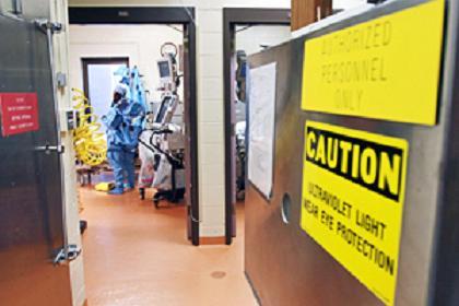 法医学的証拠によりヨーロッパのスーパー大腸菌はバイオテクノロジーで製作されたことが判明 Mike Adams_c0139575_194071.jpg