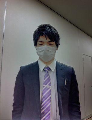 リハーサル漬け_d0155385_1554440.jpg