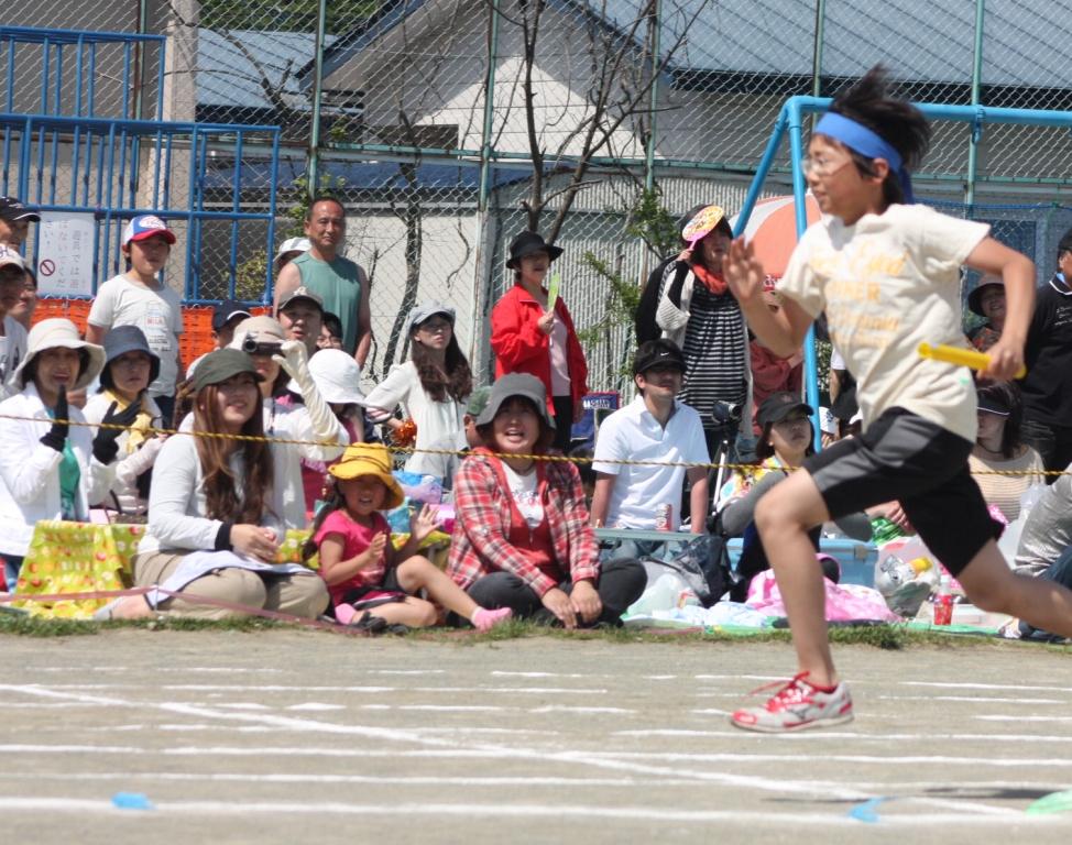 運動会_e0154712_19473929.jpg