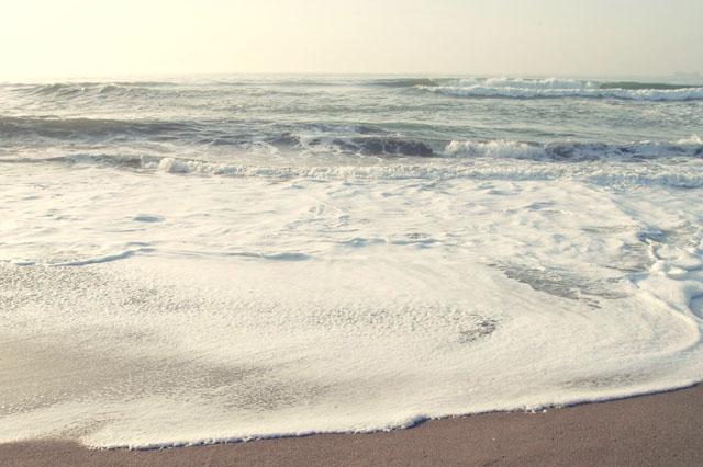 "\""higashi matsushima\"" The Seashore_a0214416_1540821.jpg"