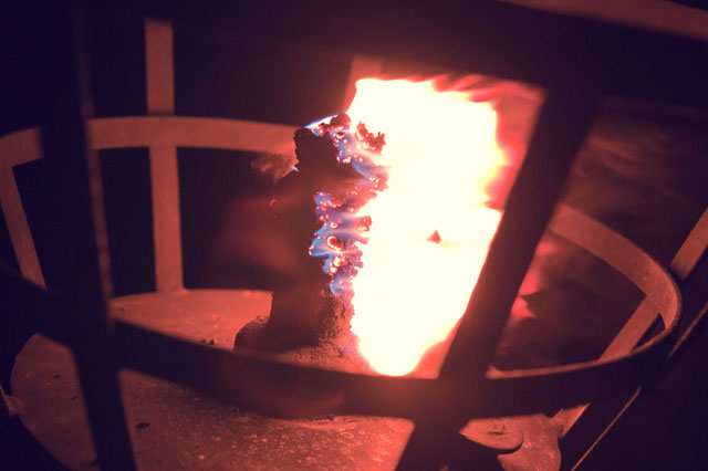 ""\""""takatiho"""" The Flaming torch _a0214416_3574564.jpg""640|426|?|en|2|65d22014a95c0b0af50ae7f550004ff4|False|UNLIKELY|0.28185373544692993