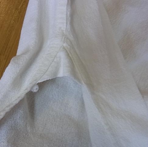 6/11(土)入荷商品!40-50'S スーベニア ヘンリーネック Tシャツ!_c0144020_15164378.jpg