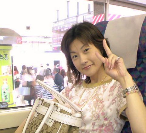 川上とも子の画像 p1_34