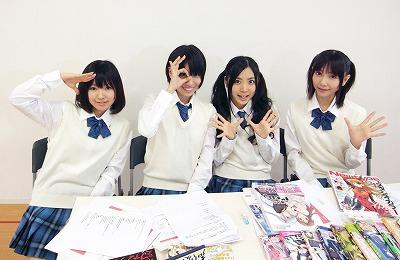 「SKE48 二次元同好会のぞきあな」をニコニコ動画で、生放送決定!!_e0025035_1756688.jpg