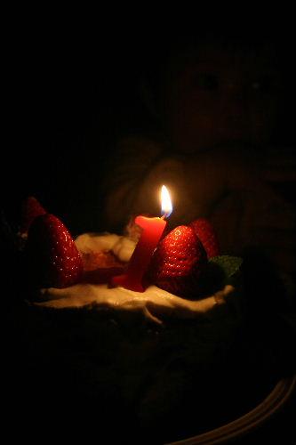 1歳になりました。_f0082141_13392564.jpg