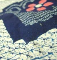 絞りの着物が一同に・・・_f0140343_1432194.jpg