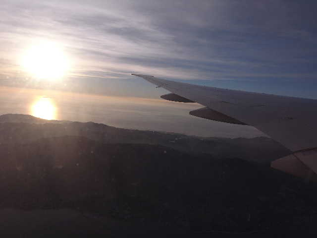 エチオピア(85) ズワイ湖からアジスアベバへ、そして帰国_c0011649_6204431.jpg