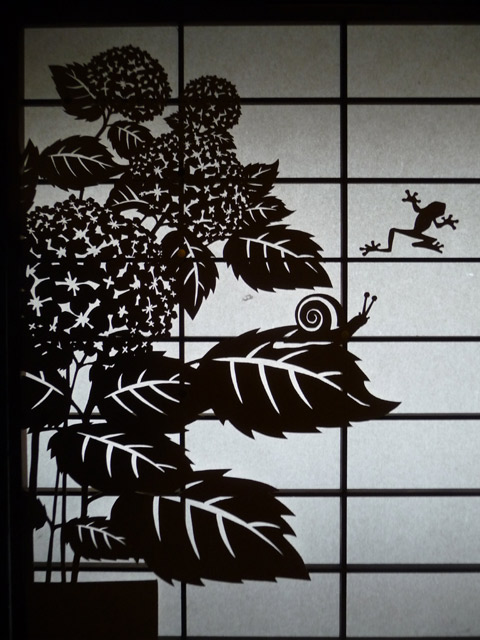 【6月10日(金)】大橋家住宅影絵project#03…。_c0221349_13371529.jpg