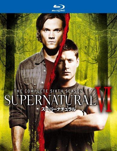 スパナチュ シーズン6 DVDは9月7日発売_b0064176_18562691.jpg