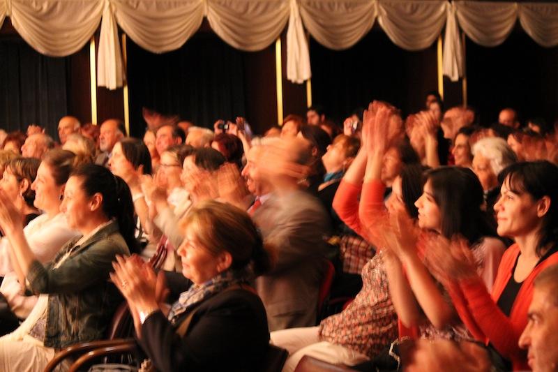 ZA ICHITARO アンカラ公演−10_c0173978_213147.jpg