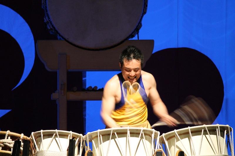 ZA ICHITARO アンカラ公演−10_c0173978_26566.jpg
