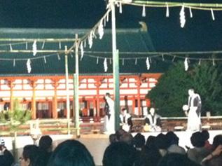 京都薪能_c0224085_11101870.jpg