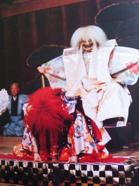 京都薪能_c0224085_1110940.jpg