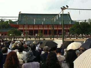 京都薪能_c0224085_1194579.jpg