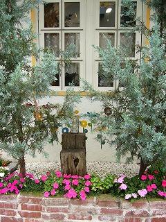 サロンドムーの花たち_a0123703_15561579.jpg