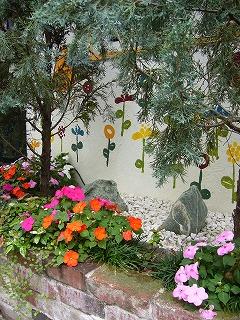 サロンドムーの花たち_a0123703_15565242.jpg