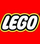 ニューヨーク市立図書館100周年で、レゴブロックのライオン像展示中_b0007805_20542872.jpg
