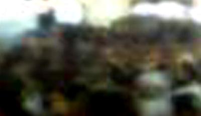 e0103408_13472327.jpg