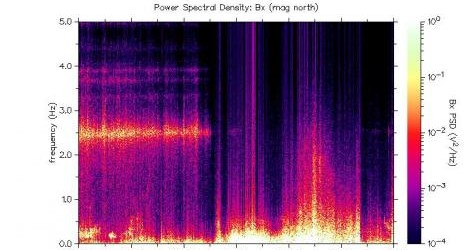 NASAの研究者が東日本大震災にHAARPが関与した可能性に言及した!_e0171614_22185693.jpg