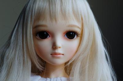 d0128536_1330436.jpg