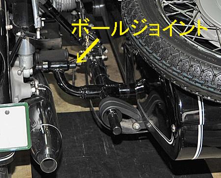 【6月10日】_e0218639_20254358.jpg