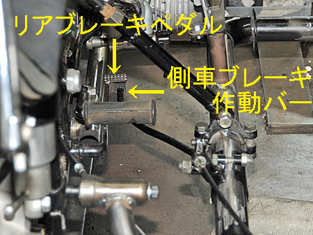 【6月10日】_e0218639_20571582.jpg