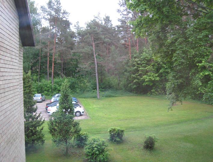 リトアニアの旅7: ドルスキニンカイに向かう_c0129545_11412847.jpg