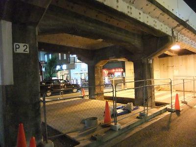 国道176号線 石橋跨線橋_e0173645_14113064.jpg