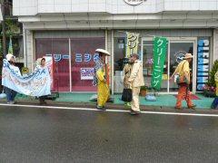 はじめのいっぽパレード_f0019247_21451135.jpg