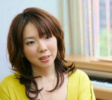 岡本真夜 全シングル&アルバム1 : 懐かしいアナログ盤♪