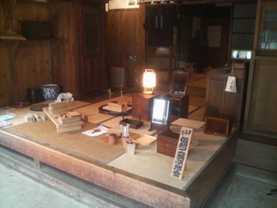 江戸東京たてもの園実演のお知らせ_d0165848_2113514.jpg