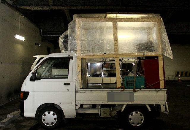 f0164748_019873.jpg