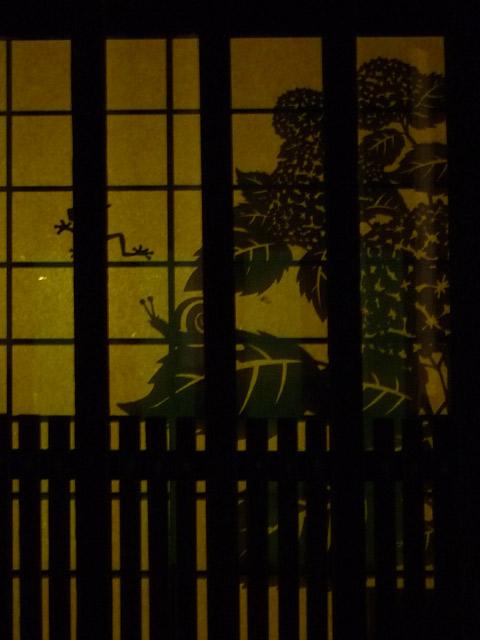 【6月10日(金)】大橋家住宅影絵project#03…。_c0221349_1919298.jpg