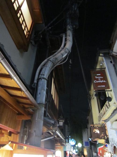 京都に行って思ったこと_f0045052_1035531.jpg