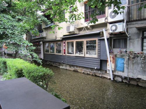 京都に行って思ったこと_f0045052_10421028.jpg